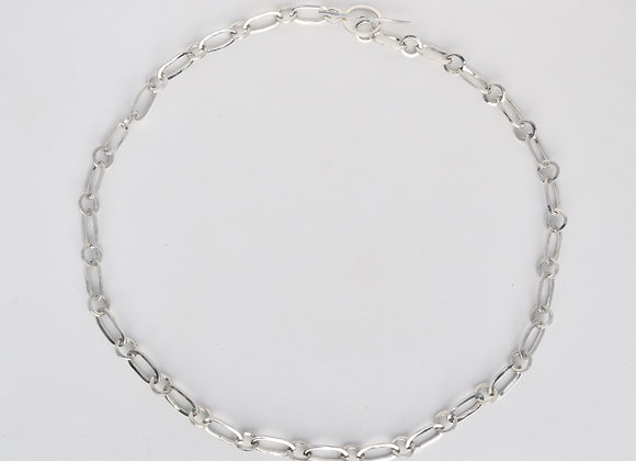 Gemma Chain