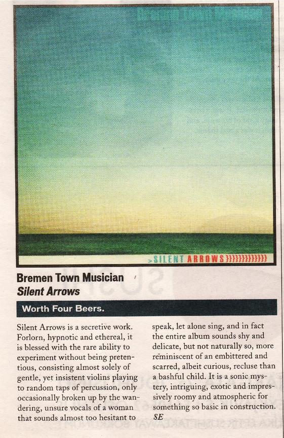 grapevine album review copy-page-001.jpg