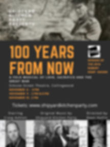 100 Years from Now Poster - 2019.jpg
