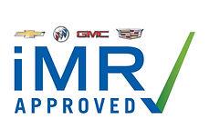 GM iMR Approved.jpg