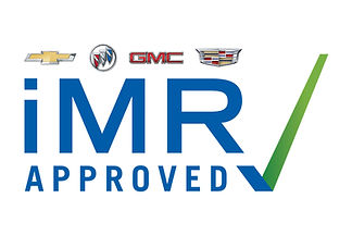 GM iMR Approved.jpg