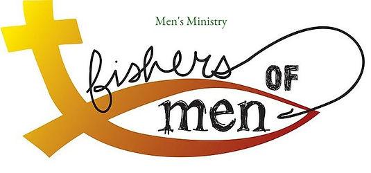 faithfamilycc.net mens ministry