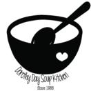 soup kit.png