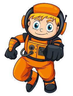 vbs-cliparts astronaut.jpg