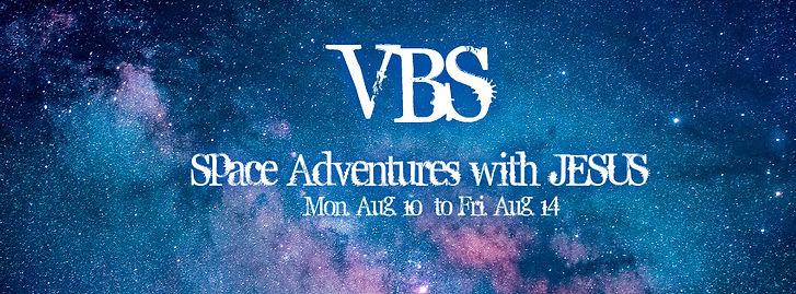 VBS facebook cover photo.jpg