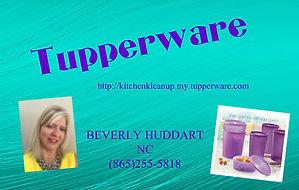 tupperware (2).jpg