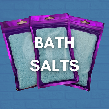 Bath Salts catogory image.png