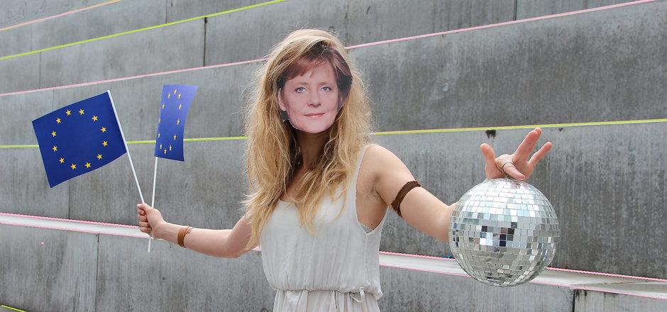 EU GOES EUROVISION.jpg