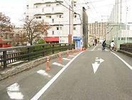 route6.jpg