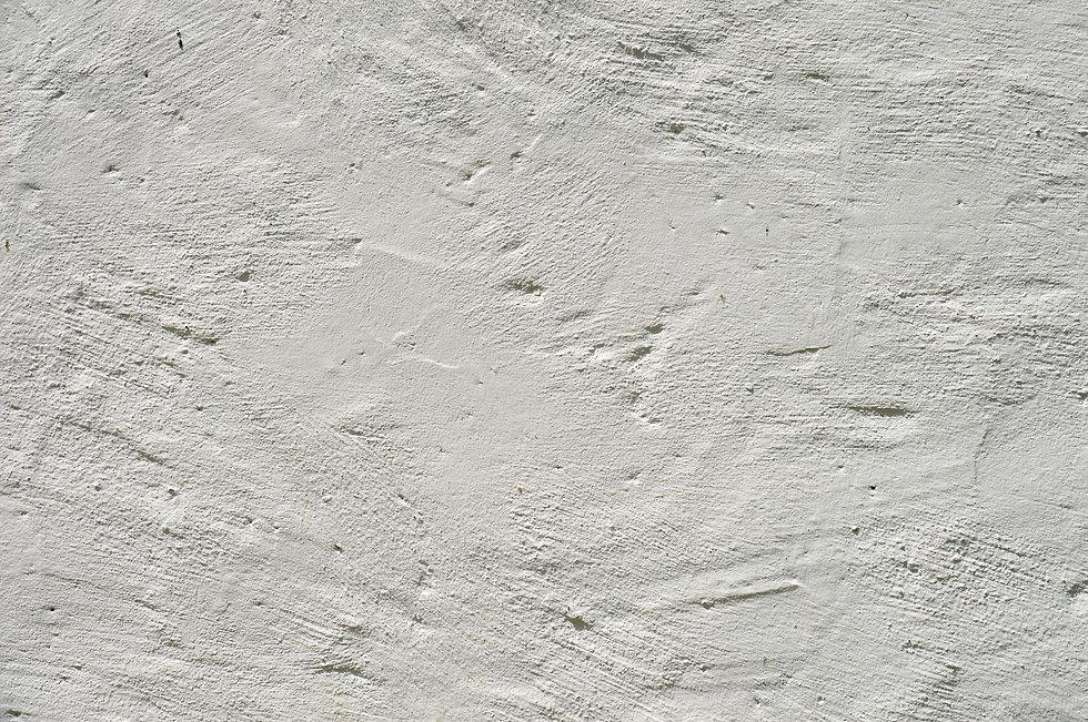 texture-1504364_1920.jpg