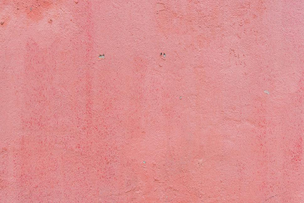 wall-2589886_1920.jpg