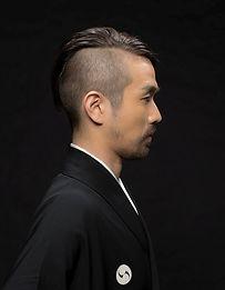 oyama_syamisen.jpg