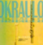 オークラウロ,okraulo,オークラロ,okralo,okuraulo,大倉喜七郎,小湊昭尚,尺八,フルート,ホテルオークラ
