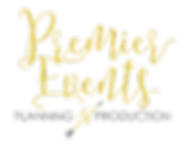 Premier Events Logo.png