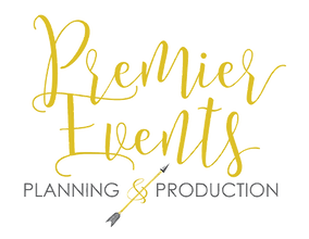 Premier Events Logo.png