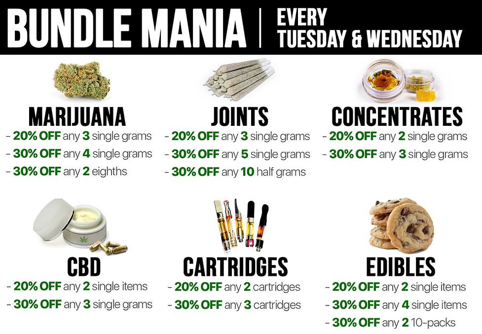 Bundle Mania Web.png
