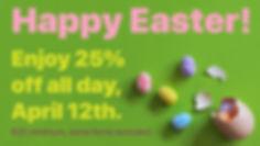 Easter .jpg