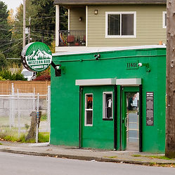 WESTERN BUD - SEATTLE - 5 copy.jpg