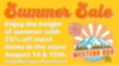 Summer Sale Tv Content.jpg