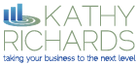 kr_Email_logo_noBG (2).png