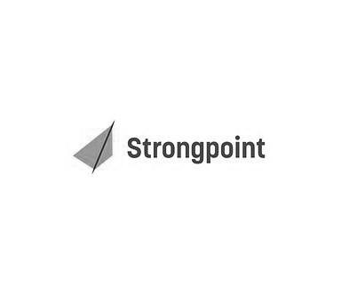 Strongpoint_Logo_Greyscale.jpg