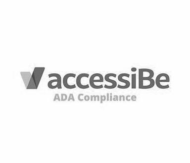 accessiBe_Logo_Greyscale.jpg