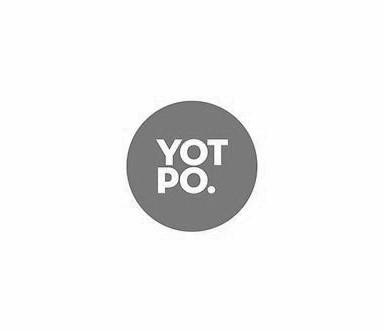 YotPo-Logo_Greyscale.jpg