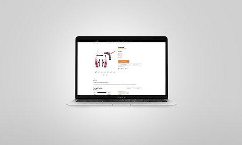 SuiteCommerce_Mockup_4.jpg