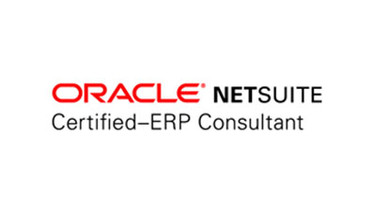 NetSuite_Certified-ERP-Consultant.jpg