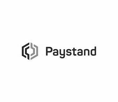 Paystand_Logo_Greyscale.jpg