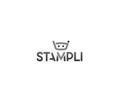 Stampli_Logo_Greyscale.jpg