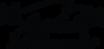 Logo La Fonda del Recuerdo