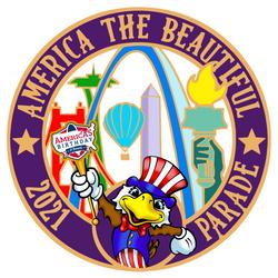 _final new America the Beautiful