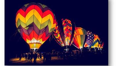 balloonglow.jpg