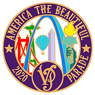 2020 VP parade logo in color.png