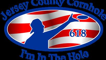 JCC USA Logo.png
