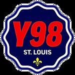 Y98_pos_rgb.png