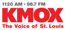KMOX_logo_pos_rgb (1).png