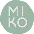 000_miko_02_edited_edited.png