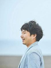 Soichiro