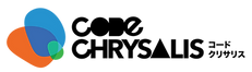 code-chrysalis-left-logo-black.png