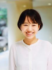 Rie Taguchi