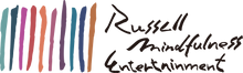 Russell_Logo.png