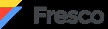 fresco-logo-rgb.png