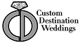 Master CDW Logo for screen.png