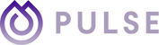 logo Pulse Studio