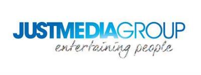 JustMediaGroup-logo