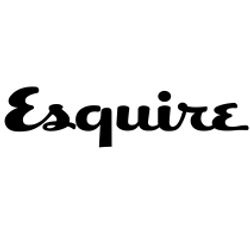 Esquire_logo_small