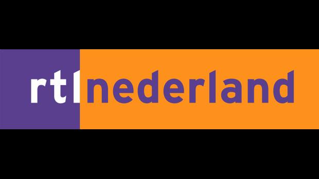 rtl-nederland-logo-1600x900px_article_landscape_gt_980_grid