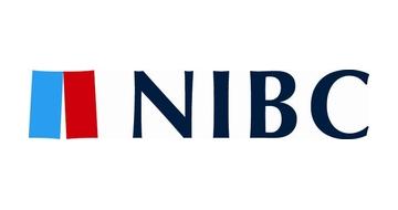 NIBC-Logo_FC_uncoated1_2